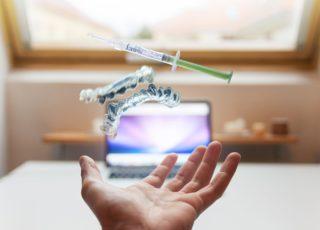 Hackerare i dispositivi medici connessi si può: uno studio ne previene i rischi