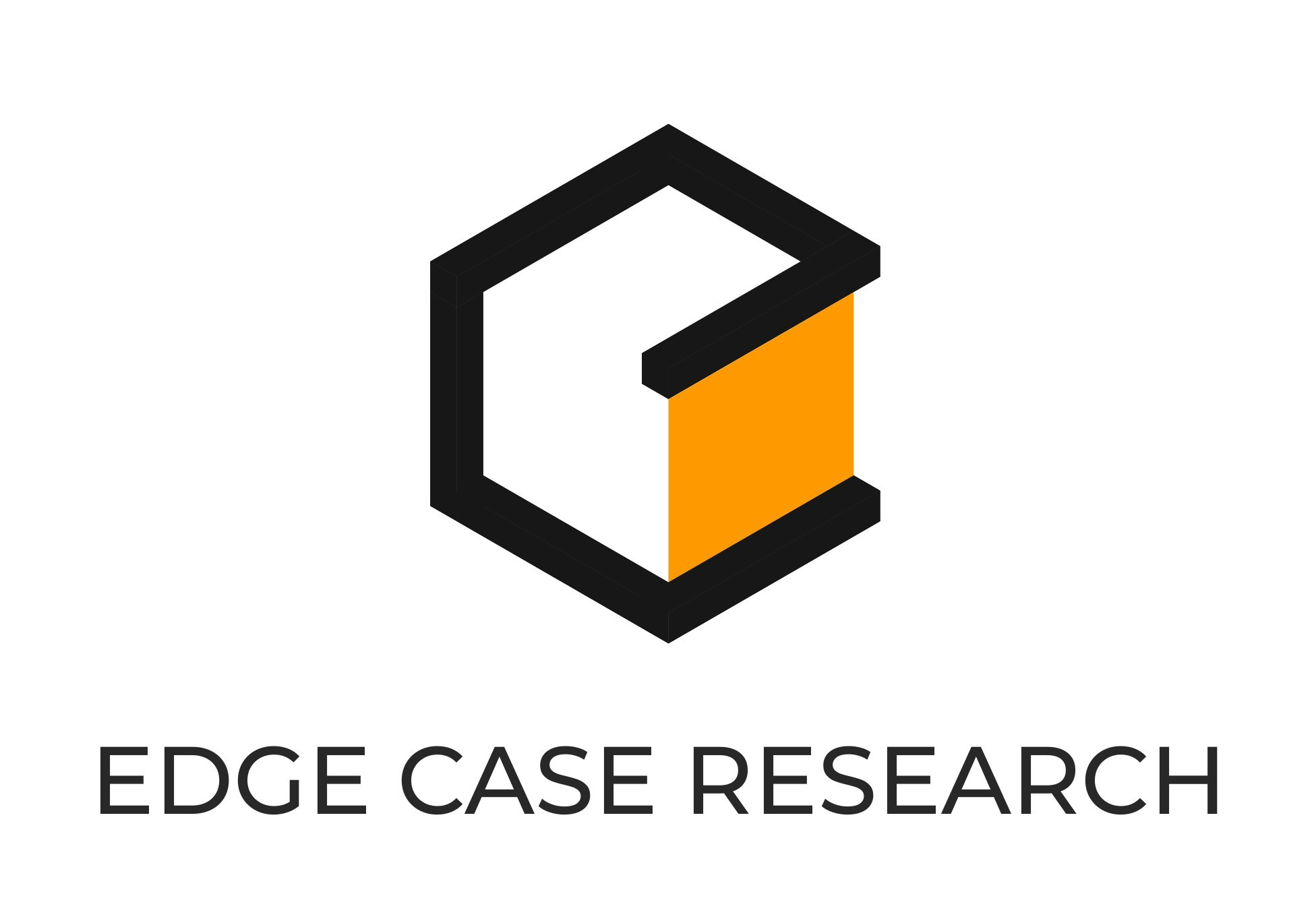 ANSYS Edge Case Research