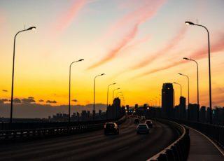 Le automobili con guida autonoma sono davvero il futuro?