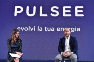 Pulsee