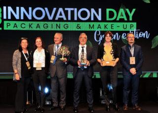 Innovation Day: si chiude positivamente la quarta edizione