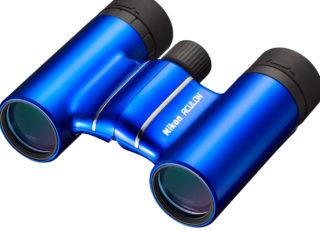 Nikon Aculon T01: il binocolo per l'outdoor e non solo