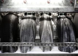 Guabello: stile e sostenibilità per il Made in Italy