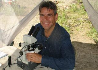 Nuove informazioni sul mantello terrestre grazie a hiroseite