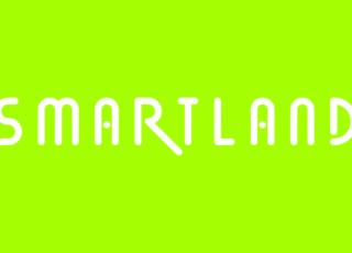 Smartland: presentato il road show che racconterà la Lombardia del futuro