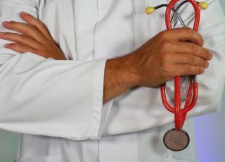 Sham partner di UniTo per insegnare la gestione del rischio sanitario