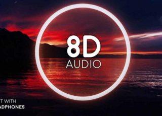 Audio 8D, la nuova frontiera musicale spopola durante il Coronavirus