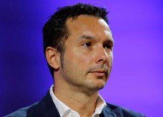 """Mapp e Maurizio Alberto: """"È il momento dell'e-commerce"""""""