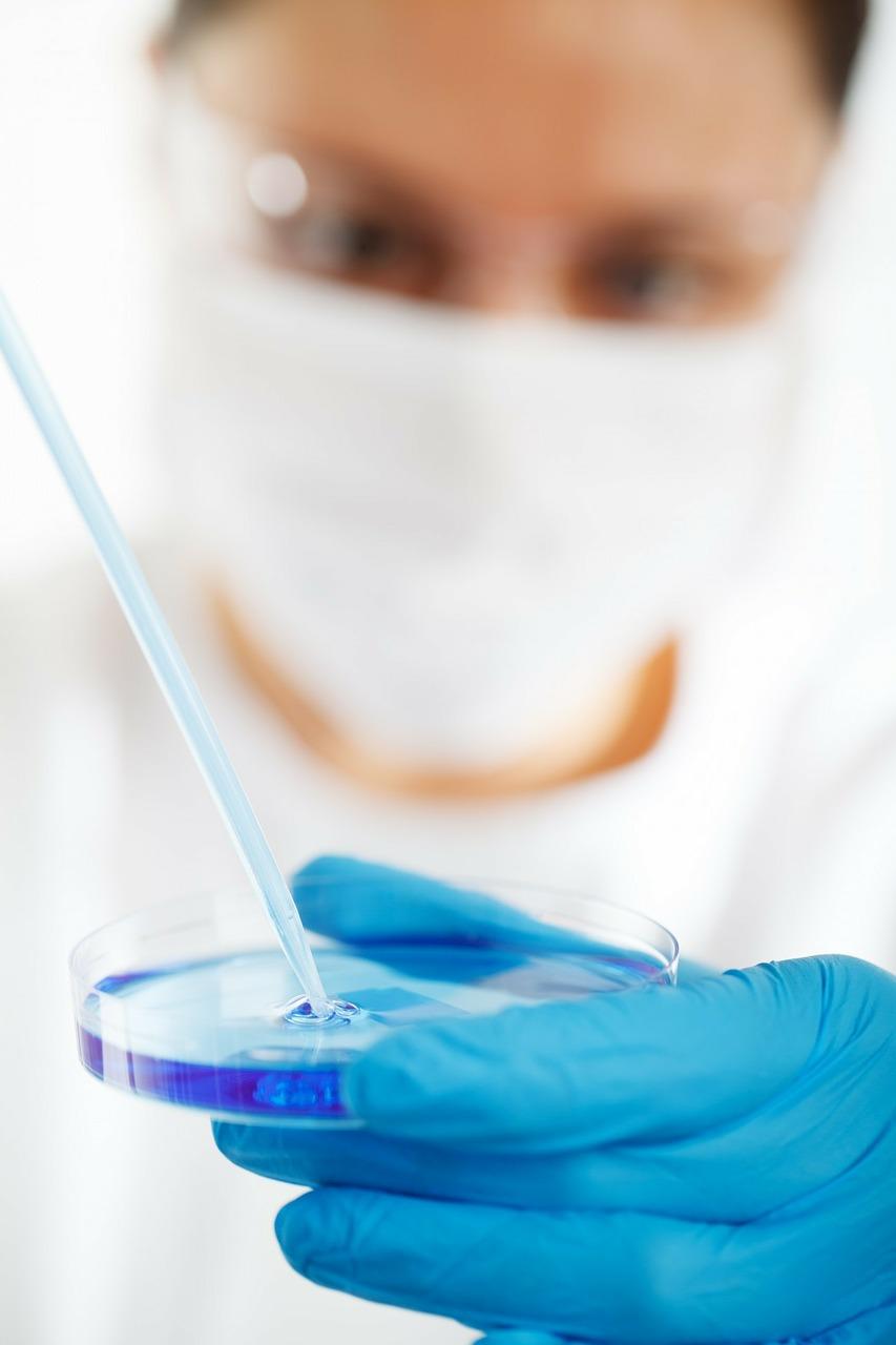 Coronavirus: uno studio nazionale coordinato dall'I.R.C.C.S. Neuromed sul rapporto con le patologie preesistenti
