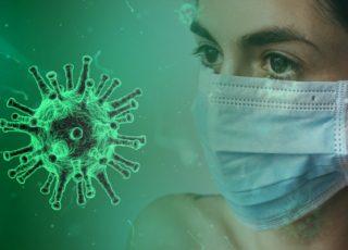 Coronavirus: uno studio nazionale sul rapporto con le patologie preesistenti