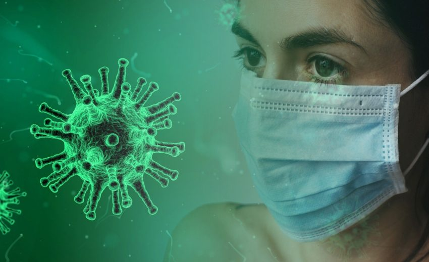 I.R.C.C.S. Neuromed, Coronavirus: un importante studio nazionale
