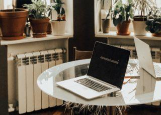 Smart Working Essential Kit: soluzioni D-Link per lavorare meglio