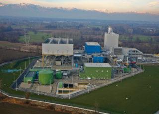 Iren ed ENGIE per la sostenibilità di Torino e dell'area metropolitana