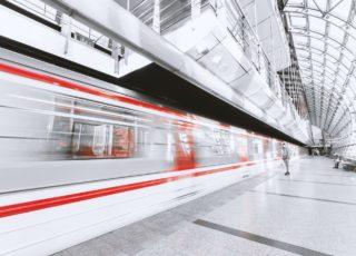 TGV Milano-Parigi: ripartono i collegamenti tra l'Italia e la Francia