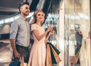 M-Cube: nuove soluzioni di Digital Signage per i negozi
