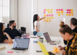 #RestartLombardia: la call di innovazione della startup VGen LAB