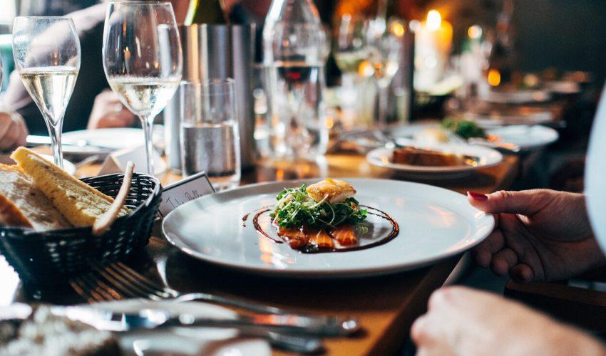 Fase 2: riapertura ristoranti e pagamenti contactless con app PerPranzo