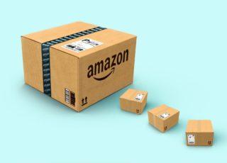 Amazon sostiene le donne italiane nell'avviare o accelerare la propria azienda