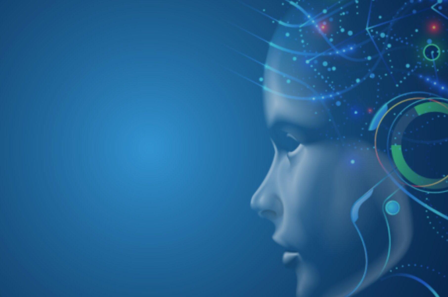 ecommerce intelligenza artificiale