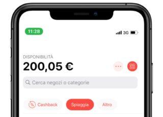 Satispay porta i pagamenti smart sulle spiagge italiane