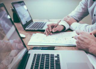 ENEA: una gestione del personale che segue le innovazioni