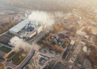 Reti energetiche verso uno sviluppo tecnologico sostenibile