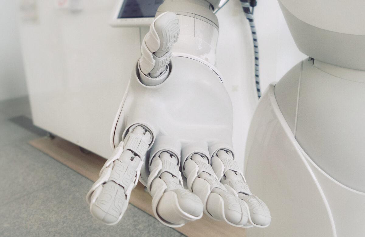 """IBM Intelligenza Artificiale: arriva uno show televisivo animato da """"Watson"""""""