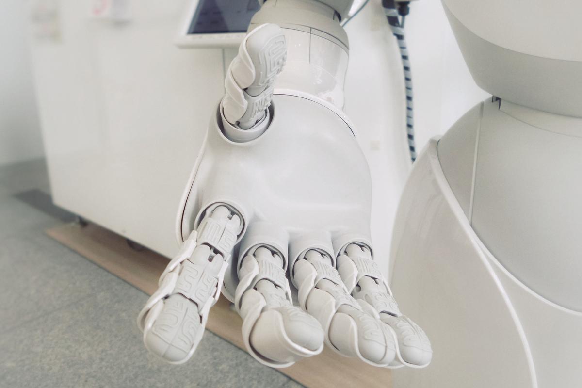 Intelligenza artificiale discriminatoria