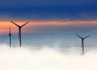 Come il Covid-19 cambierà lo scenario energetico globale