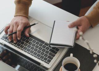Che cos'è davvero lo smart working?