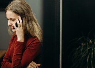 Come difendersi da attacchi informatici alle reti VoIP
