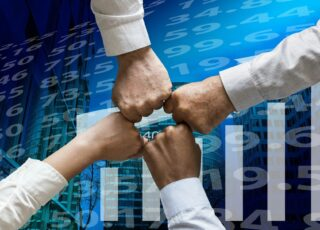 M-Cube si distingue tra le Imprese Vincenti 2020 di Intesa Sanpaolo