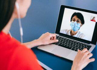 L'Istituto Neurologico Carlo Besta sceglie il Cloud di Microsoft per la telemedicina