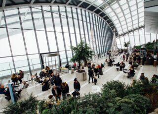 Expo 2020 Dubai, Call for Proposals per soluzioni innovative alla crisi sanitaria