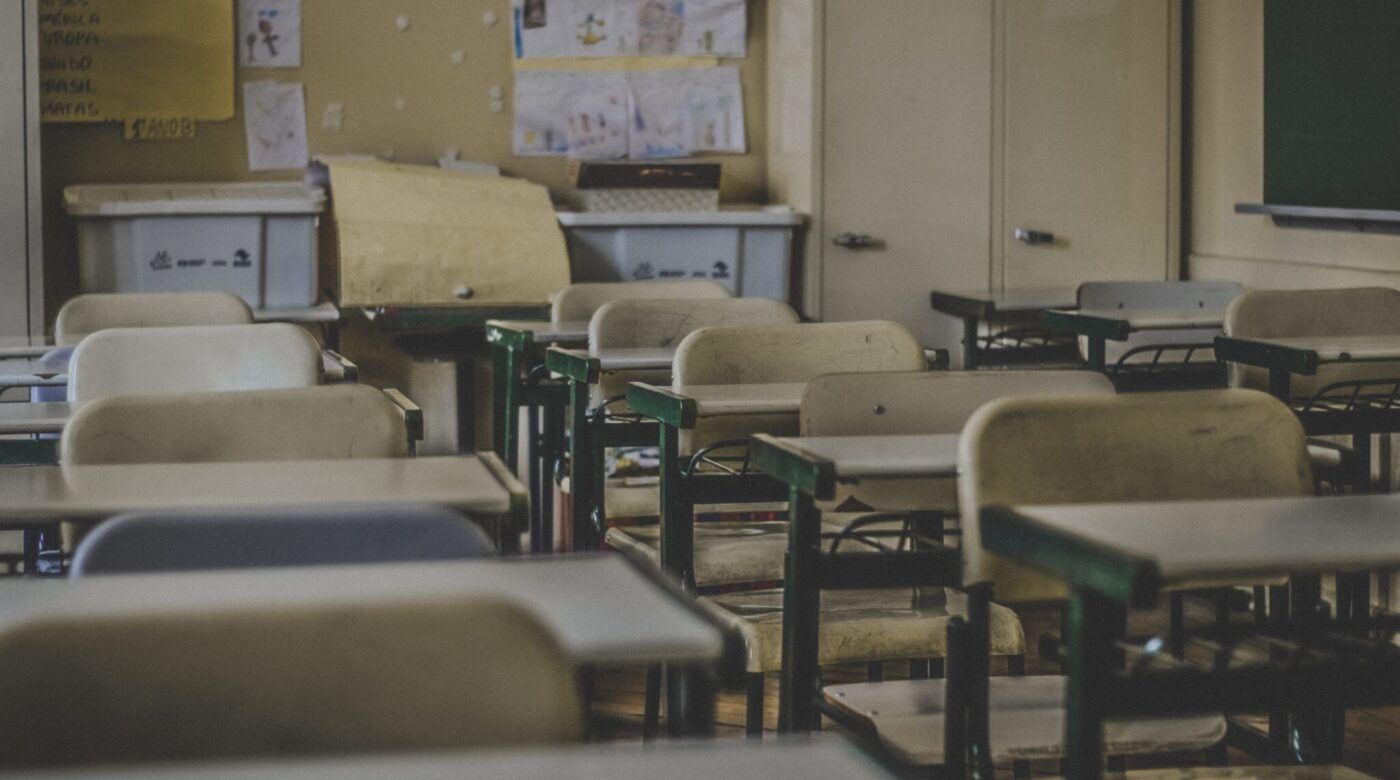 Social to School lezioni digitali