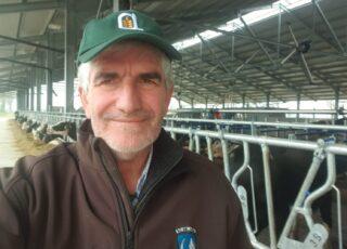 Antonio Boselli: futuro, agricoltura, cibo, ambiente e società