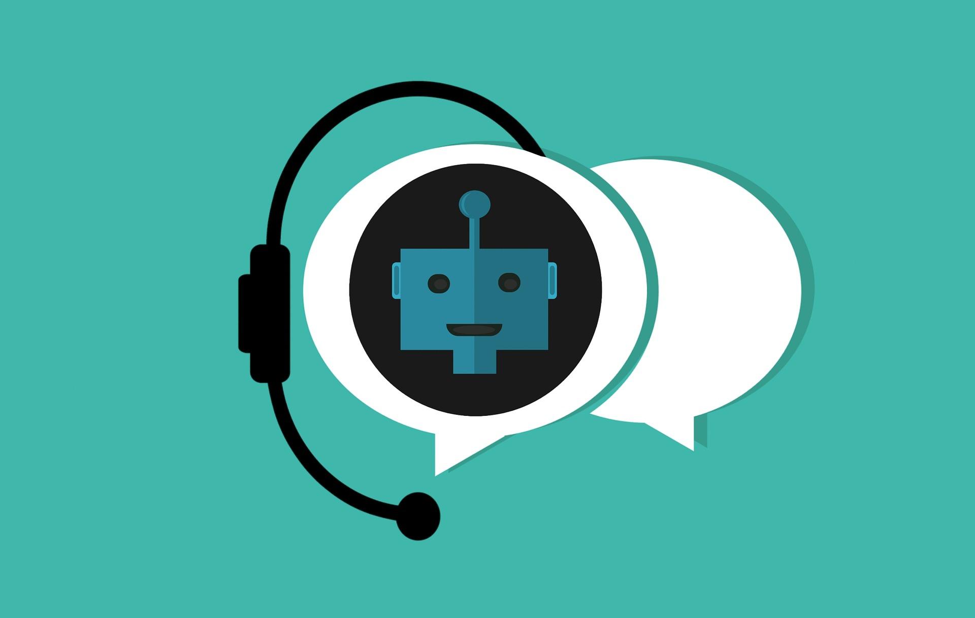Chatbot stabilimento balneare