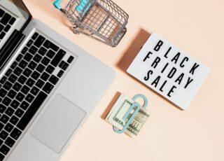 Amazon Italia, Black Friday: i prodotti più venduti negli ultimi dieci anni