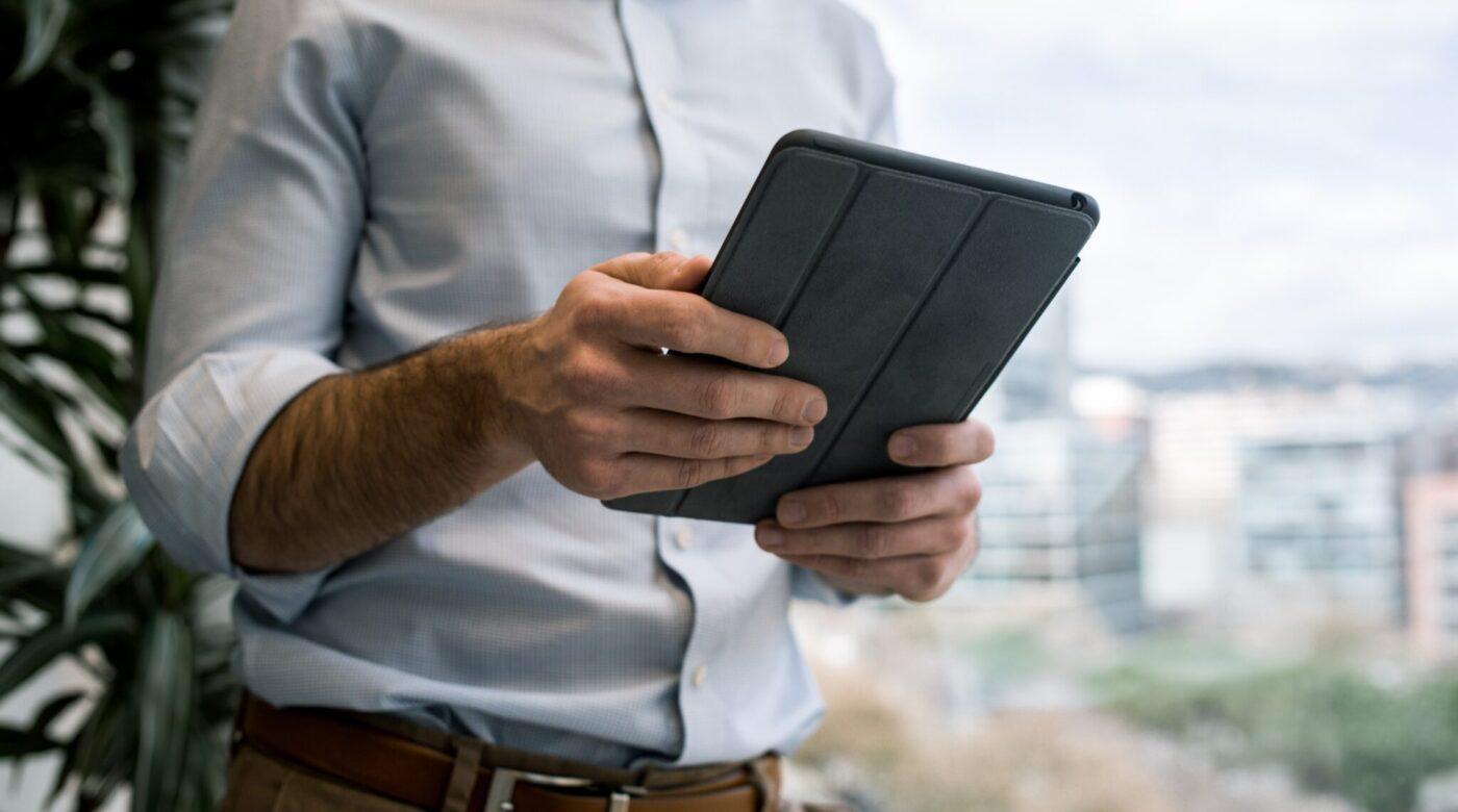Bonus pc tablet Internet