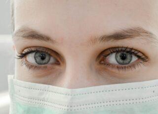 La SOI spiega le conseguenze della pandemia sulla cura delle malattie oculari