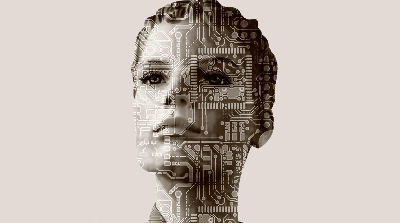 intelligenza artificiale nuove opportunità