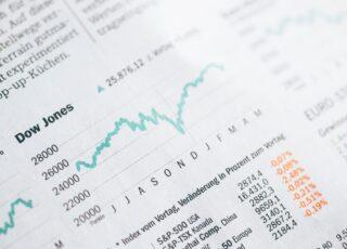 Si interrompe la ripresa dell'economia lombarda: cresce l'incertezza