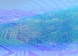 NextWave 3.0, il nuovo programma per affrontare il mercato della sicurezza
