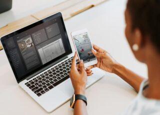 Ripartenza musei: l'app di Hidonix aiuta a gestire le distanze di sicurezza