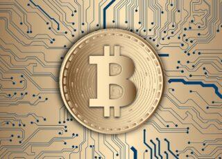 Il 2021 inizia con un nuovo record storico per i Bitcoin