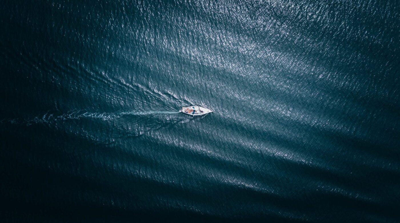 Ostia web-cam sul mare