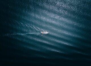 Ostia: la sue web-cam sul mare compiono dieci anni