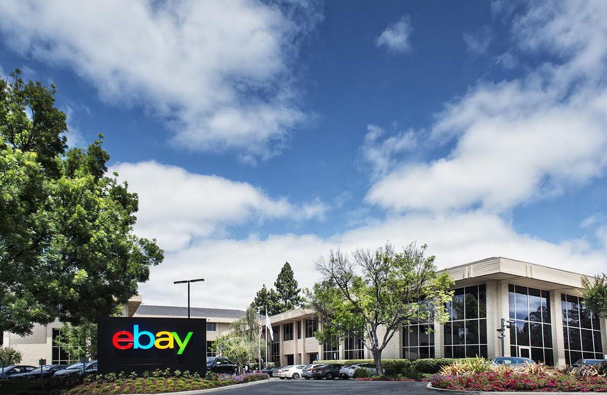 ebay senza commissioni