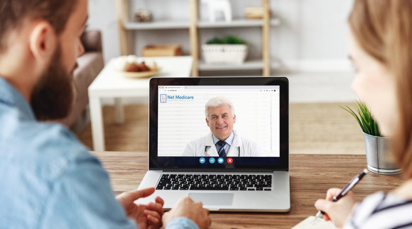 Net-Medicare
