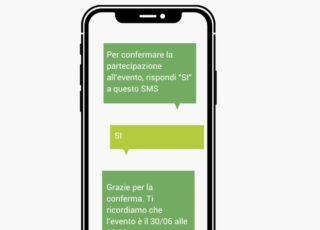 Skebby ha realizzato una guida gratuita contro le truffe con gli SMS